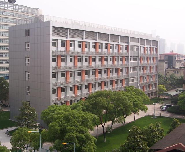 综合实验3号大楼.jpg